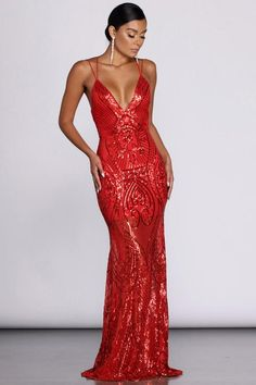 Women's Occasion Clothing Senior Prom Dresses, Cute Prom Dresses, Prom Outfits, Classy Outfits, Trendy Outfits, Ugly Dresses, Sparkly Dresses, Prom Poses, Nice Outfits