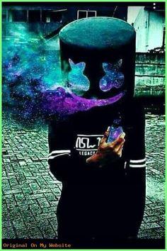 Si no desea que yo pin-dime, y lo borró/If you do not want me to ., Si no desea que yo pin-dime, y lo borró/If you do not want me to … Smoke Wallpaper, Neon Wallpaper, Music Wallpaper, Marvel Wallpaper, Wallpaper Downloads, Wallpaper Backgrounds, Naruto Wallpaper, Hacker Wallpaper, Hd Wallpaper Android