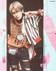 Baekhyun, Nct 127, Xiu Min, Kpop Exo, Chanbaek, Man Photo, Taeyong, Korean Singer, Boy Bands