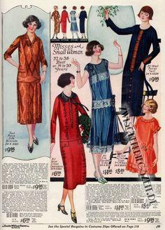 1925-26_charles_william_stores_-_059.jpg