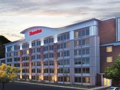 Ann Arbor (MI) Sheraton Ann Arbor Hotel United States, North America Sheraton Ann Arbor Hotel is conveniently located in the popular Bryant Pattengill East area. Offering a variety of facilities and services, the hotel provides all you need for a good night's sleep. 24-hour front desk, facilities for disabled guests, express check-in/check-out, luggage storage, Wi-Fi in public areas are there for guest's enjoyment. Some of the well-appointed guestrooms feature television LCD/p...