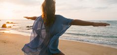 5 Signs You're Getting Better At Yoga & Life