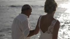 Madel and Derick - Seychelles wedding by reellovefilms. For full info have a look at www.reellovefilms.co.uk/blog
