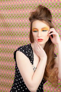 Photographer: Sonya Lawyer Model: Maya Moore https://www.facebook.com/MayaMooresModelingPage #fashion #stylist #MayaMooremodel #Israel #TelAviv #Haifa #Jerusalem #photoofthday #mayamooremodeling #Twitter #pinterest #snapchat #instagram #Facebook #Tumblr #concept #healthy #fitness #abstract #art #picture #composition #portrait #photog #mayamoore #MUA #HMUA #Hair #MayaMoore #accessories #lifestyle #styleoftheday #blogger #fashionista