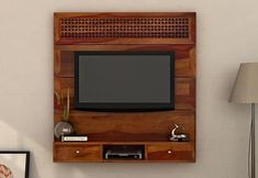 Used tv stand for sale in bangalore dating