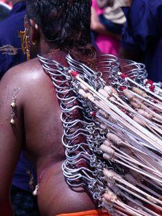 Tribal Tattoos, Bangles, Portraits, People, Jewelry, Fashion, Bracelets, Moda, Jewels
