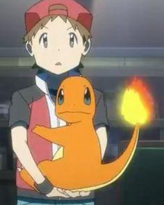 Pokémon Origins Red Team - Google Search