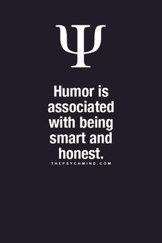 thepsychmind:Fun Psychology facts here! Fun Psychology facts...