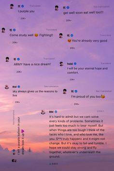 Bts Quotes, Words Quotes, Life Quotes, Namjoon, Taehyung, Nice Dream, Bts Book, I Love Bts, Study Motivation