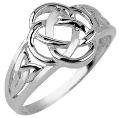 love anything with celtic knots