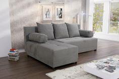 MAX narożnik rogówka kanapa sofa spanie (6755104223) - Allegro.pl - Więcej niż aukcje.