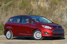 #Ford adding 200 charging stations in next 15 months. #Efficient