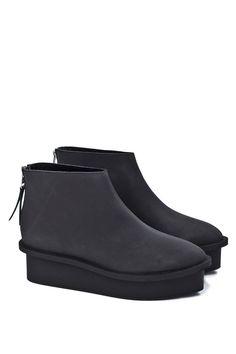 Cheap Monday Boots