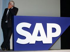 SAP 2010 - Predictions Review Of A Turnaround Year | Forrester Blogs