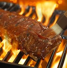 tasty ribs grilling tips