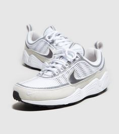 sports shoes 57eef a3731 Nike Zoom Spiridon Femme - find out more on our site. Find the freshest in