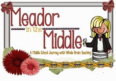 Meador in the Middle with WBT Whole Brain Teaching in Junior Secondary! AND teaching writing basics including sentence and paragraph structure! Teaching Strategies, Teaching Writing, Teaching Tips, Classroom Projects, Science Classroom, Classroom Ideas, Classroom Design, 6th Grade Ela, 6th Grade Science