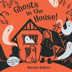 Ghosts in the House! by Kazuno Kohara,http://www.amazon.com/dp/0312608861/ref=cm_sw_r_pi_dp_7mrisb19PR06B0DS