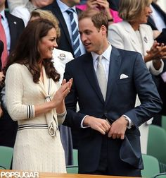 Kate Middleton Prince William, Prince William And Catherine, William Kate, Queen Kate, Princess Kate, Princess Charlotte, Duchess Kate, Duke And Duchess, Duchess Of Cambridge