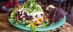 7 dicas para comer e beber em Orlando #viagem #orlando #disney