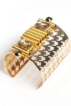 #Designer #blacktaxi @  http://zohraa.com/blacktaxi/jewellery.html #zohraa #blacktaxi #outfit #onlineshop #womensfashion #womenswear #look #diva #party #shopping #online #beautiful #love #beauty #glam #shoppingonline #styles #stylish #model #fashionista #women #luxury #lifestyle #handmade #classy #shopblacktaxi