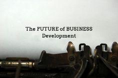 A jövő sikeres vállalkozása.