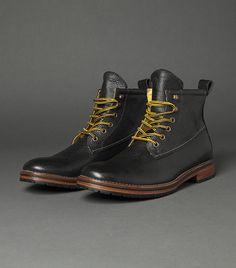 zapatos hombre salomon cl limited