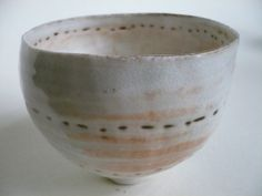 Pinched porcelain bowl 1 | Flickr - Photo Sharing!