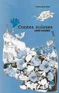 Contes suisses Fiction, World, Movie Posters, Storytelling, Livres, Film Poster, Popcorn Posters, Film Posters, Posters