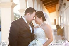 Annunciation Catholic Church in Altamonte Springs Wedding Ceremony