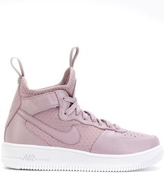 Nike Trainers, Adidas Sneakers, Shoes Sneakers, Kylie Jenner, Beyonce, Kim Kardashian, Shoes 2018, Nike Fashion, Nike Shoes