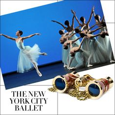 Reason #2 to celebrate today's winter solstice #ballet