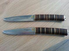 Florentine kitchen knives the jane