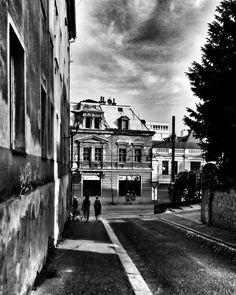 #liberec #reichenberg #citylife #city #mycity #morning #sudetenland #sudety #czech_world #czech #czechrepublic #instaczech #instadialy #igraczech #igerscz