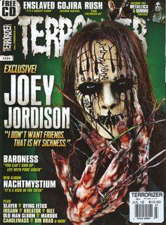 terrorizer-07.2012-cover.jpg 2.500×3.383 píxeles