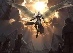 http://jasonchanart.blogspot.com/search?updated-max=2012-05-22T15:44:00-07:00