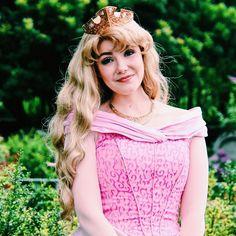 Tokyo Disney Resort, Tokyo Disneyland, Princess Aurora, Princess Party, Disney Stuff, Disney Love, Aurora Disney, Disney Face Characters, Walt Disney Animation Studios