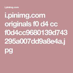 i.pinimg.com originals f0 d4 cc f0d4cc9680139d743295a007dd9a8e4a.jpg