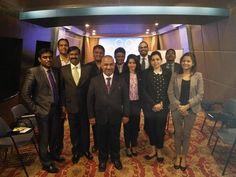 Visit best #hotel #management institute
