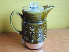 Coffee Percolator Electric 2 Cup #coffeeart #CoffeePercolator