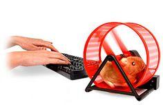 Os 10 gadgets mais idiotas com USB - http://www.blogpc.net.br/2010/06/os-10-gadgets-mais-idiotas-com-usb.html #USB