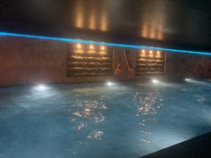 As a key part of the creation of the new and exclusive Athelis Club and Spa, Intecho were commissioned to design and install a complete lighting solution Luxury Gym, Super Club, Central Nervous System, Lighting Solutions, Luxury Living, North West, Signage, Commercial, Health Fitness