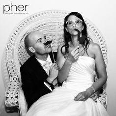 Photo Booth & Wedding reportage -  Photographer - Pher servizi fotografici - fotografo - matrimonio - Padova - Venezia - Treviso - Vicenza - Rovigo - Belluno - Verona - Italy.   www.pher.it  info@pher.it