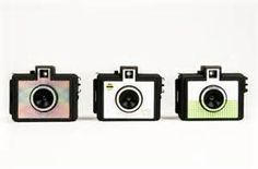 Search Double shot camera. Views 8328.