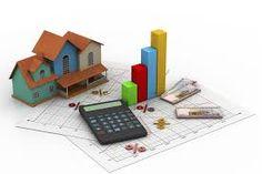 Tu Casa Express es una empresa en la cual puedes confiar para el financiamiento de tu hogar  #Tucasaexpress