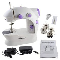 Best Embroidery Machines Review (December, 2018) - A Complete Guide