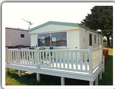 Isle of wight static #caravan #holidays for 2016 rent book hire 6 berth #sandhill,  View more on the LINK: http://www.zeppy.io/product/gb/2/131610280548/