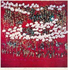 Nordic Art, Pattern Art, Textures Patterns, Art Museum, Scandinavian, Abstract Art, Auction, Artsy, Fine Art