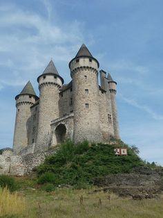 Image result for Bildergebnis für Balmoral Castle