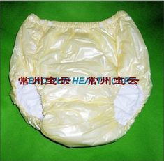 Wholesale incontinence from Cheap incontinence Lots, Buy from Reliable incontinence Wholesalers. Free Diapers, Cloth Diapers, Couches, Pvc Corset, Diaper Brands, Bed Wetting, Diaper Sizes, Plastic Pants, Pvc Vinyl